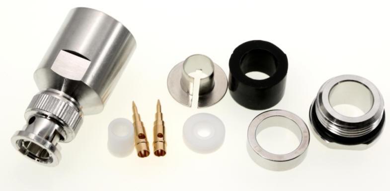 BNC-M-10mm